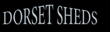 Dorset Sheds
